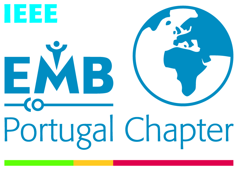 EMBS Portugal