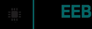 ANEEB - Associação Nacional de Estudantes de Engenharia Biomédica