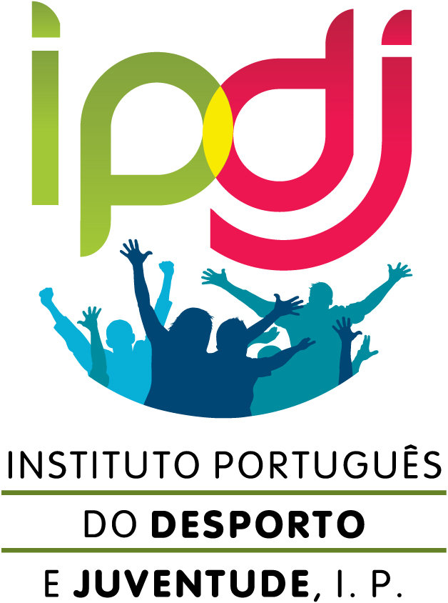 IPDJ, I.P.