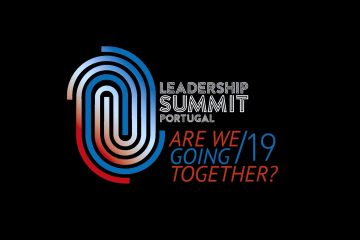 2nd_leadership_summit_portugal