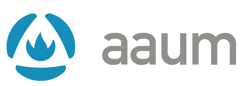 aaum_logo