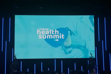 Lisbon-Health-Summit