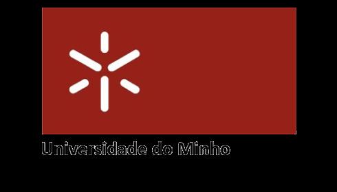 uminho_logo