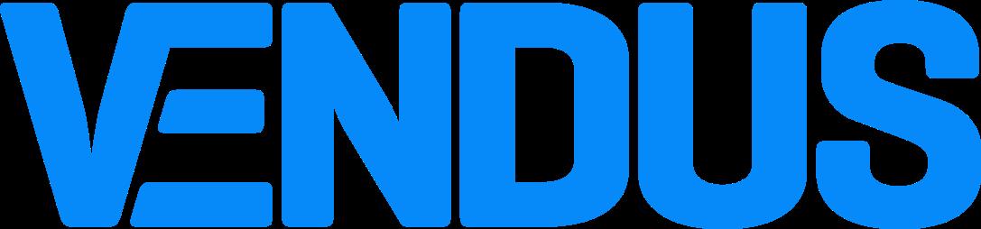 NOBOX
